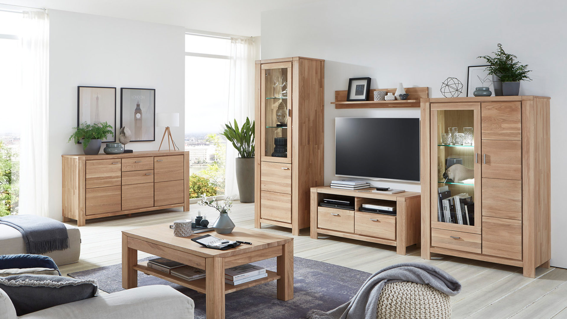 einrichtungspartnerring raume wohnzimmer tv medienmobel