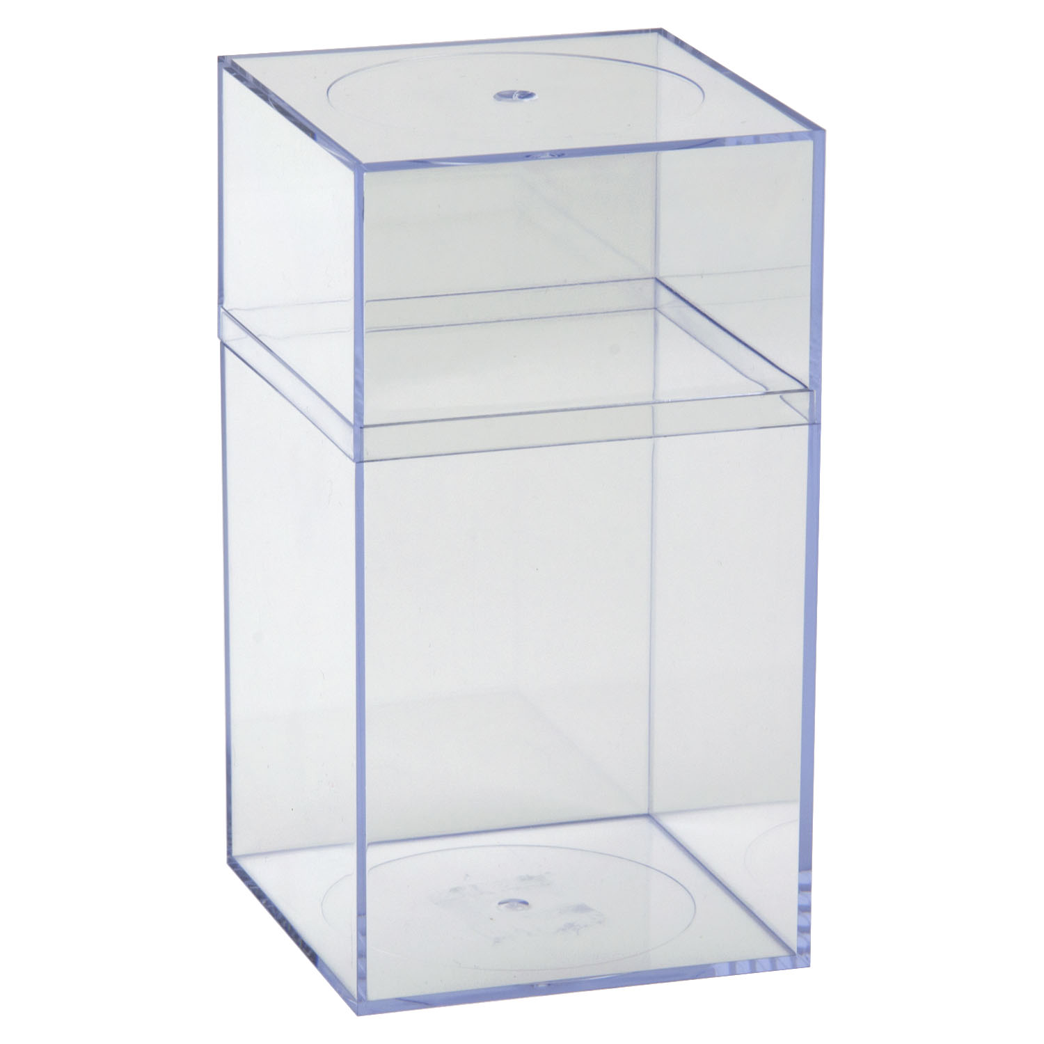 Clear Display Boxes Clear Plastic Storage Box Large Buy Acrylic Displays
