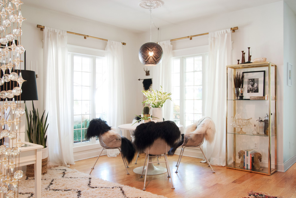 All The Rage Sheepskin Décor For Your Home Shoproomideas