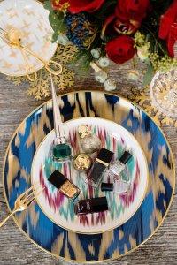 Cheap Tableware For Weddings & Cheap Clear Plastic Plates ...