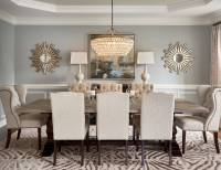 How To: 5-secrets-to-choosing-the-best-quality-furniture ...