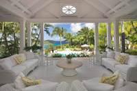 Beautiful Multi Million Dollar Living Rooms - Best site ...