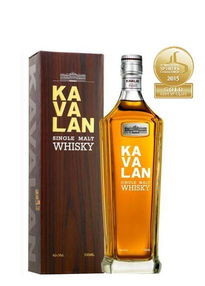 Kavalan-Classic-Single-Malt-Whisky-7004 (1)