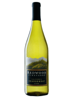 Rượu vang Redwood Chardonnay – California