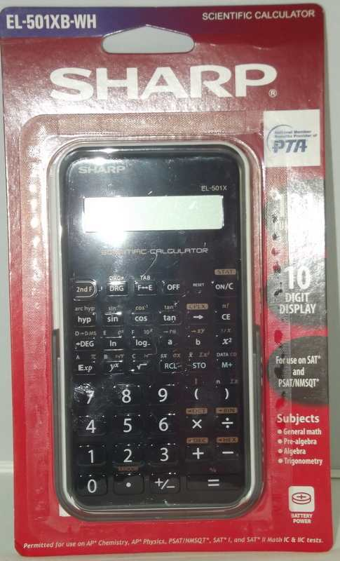Grocery Calculator Online ophion - grocery calculator online