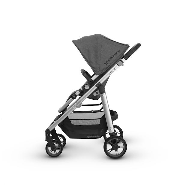 Best Lightweight Travel System Strollers 2018 2018 Uppababy Cruz Mesa In Jordan With Loads Of New