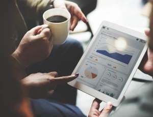 Shoptalk - voordelen van een field audit