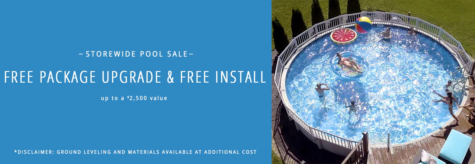 Jacuzzi Pool Main Drain Pools Above Ground Pools Pool Supplies The Great Escape