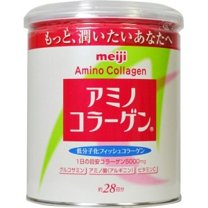 Meiji-Amino-Collagen-lon