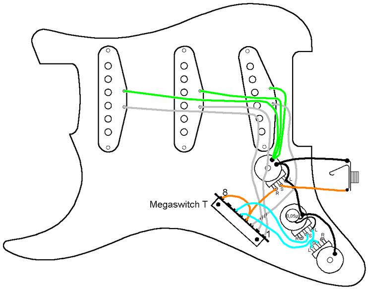 71 Tele Wiring Diagram circuit diagram template