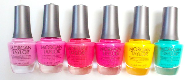 shop with kendallyn nail colors