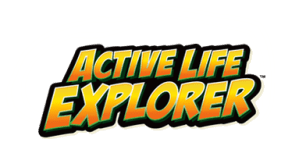 Active Life Explorer Bundle Pack