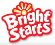 Bright Starts Baby Toys Review