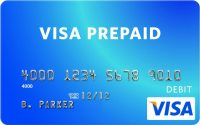 Load Your 2012 Tax Refund Onto A Visa Prepaid Card!