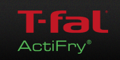 T-fal ActiFry Low-Fat Multi-Cooker (Review)