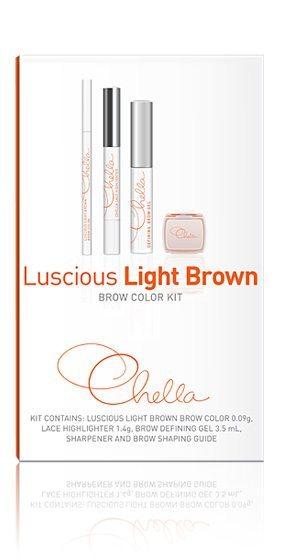 pf-luscious-light-brown-brow-color-kit