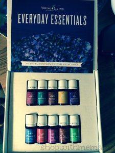Do Essential Oils Work? #EssentialOils