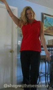 Top 5 Reasons to Wear SlimSation Slimming Pants