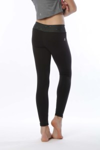 Comfortable Personalized Fitness Leggings