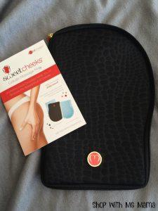 SweetCheeks Cellulite Massage Mats Review