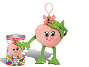 Experience The Sense Of Nostalgia With Whiffer Sniffers! (Giveaway)