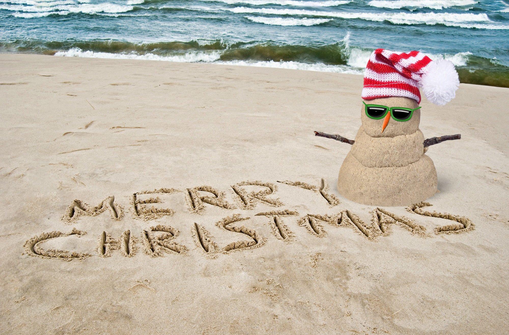 Who Annual Events Calendar World Health Organization Local Christmas In July Events Shorebread