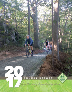 2017-sgt-annual-report-cover