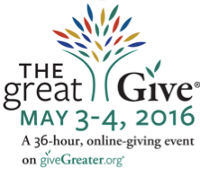 great-give-logo