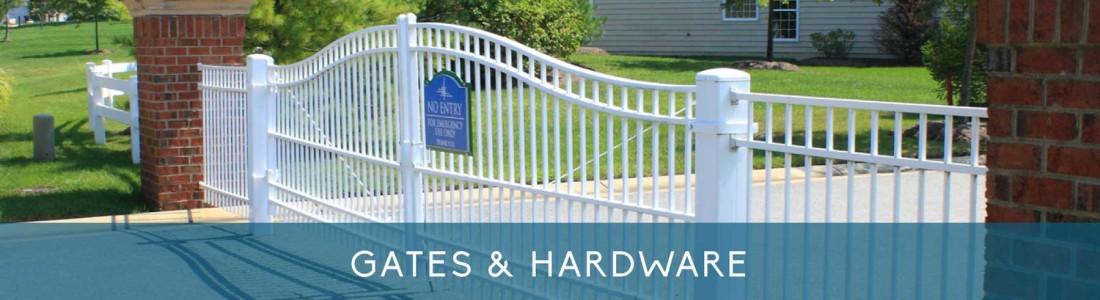 Gates-and-Hardware-Slider-1