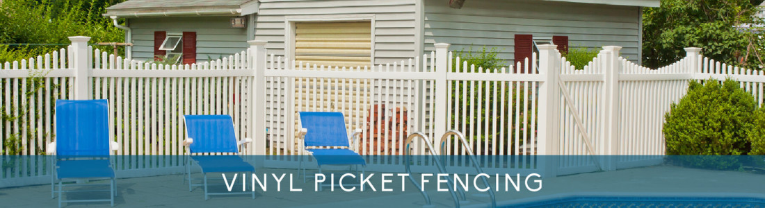 Vinyl-Picket-Fencing-Slider-3---nanticoke