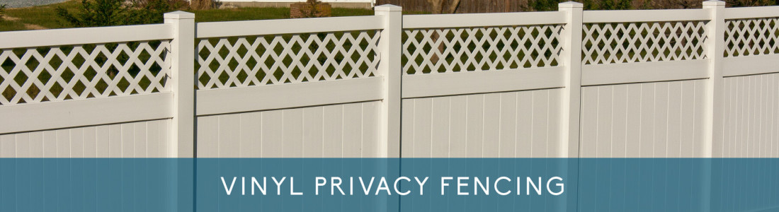 Vinyl-Privacy-Fencing-Slider-Wicomico1