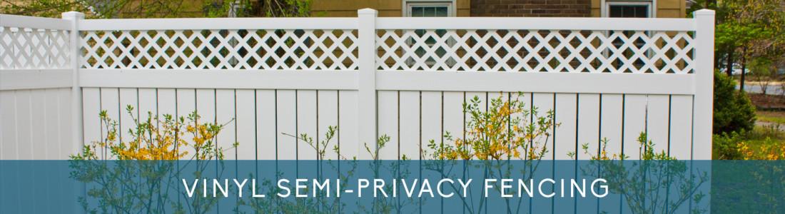 Vinyl-Semi-Privacy-Fence-Slider-2