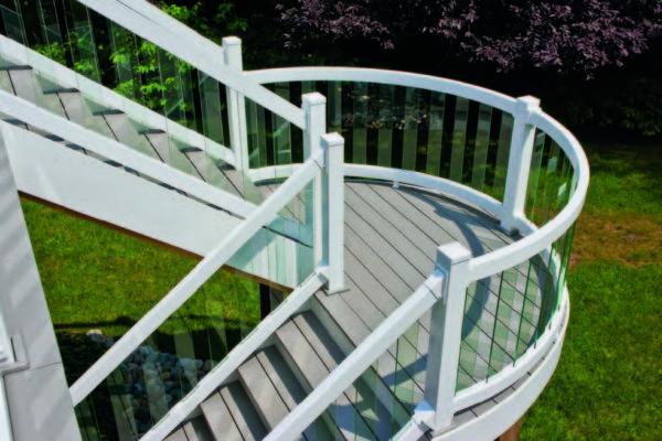 railing11