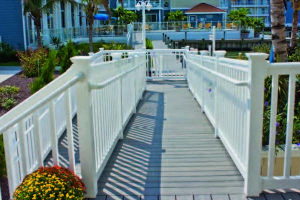 railing24