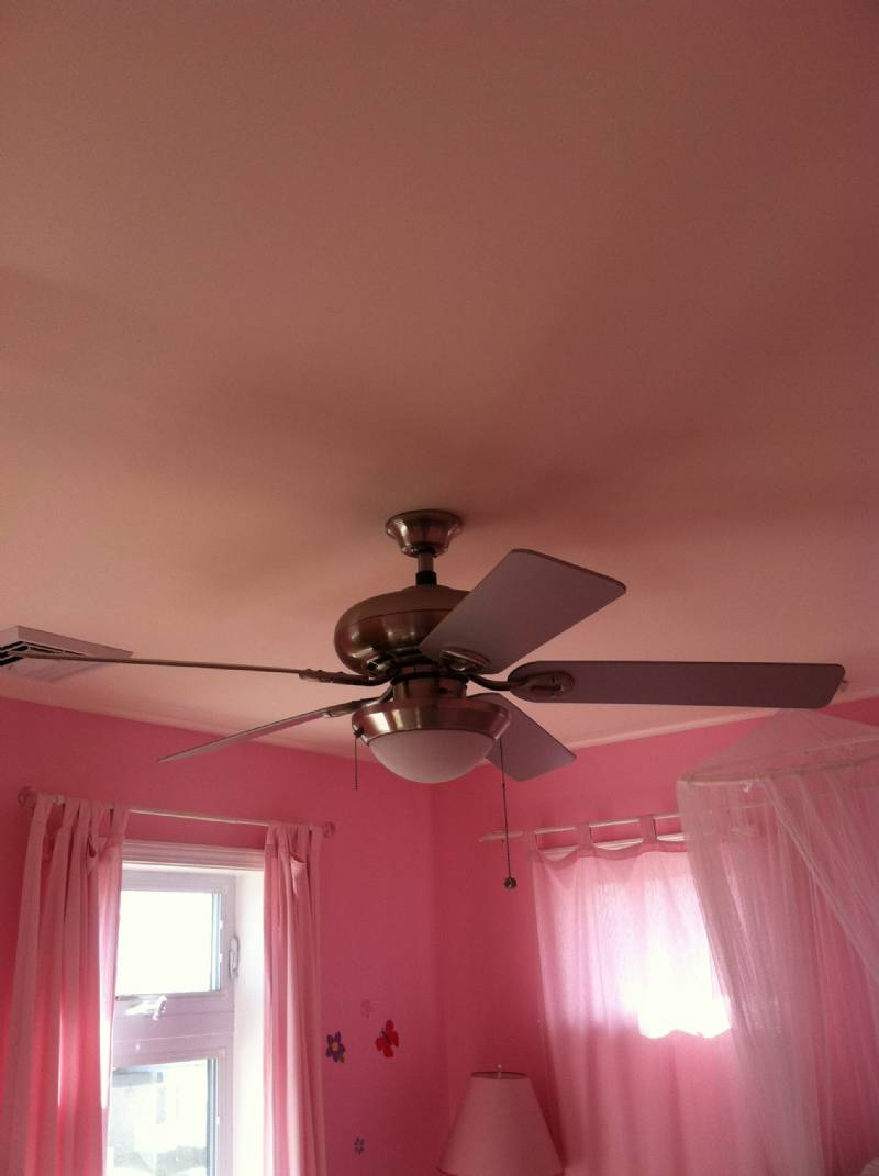 Upscale Ceiling Fan Point Pleasant Beach Upscale Lake View Beach Home Jersey Shore