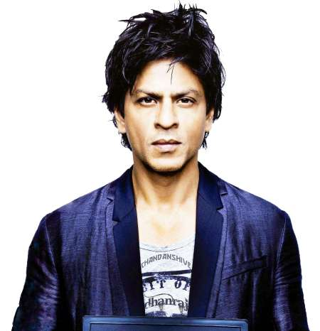 About Biography Of Shahrukh Khan