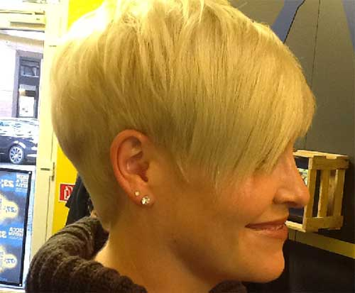 Hair Ombre 15 Hairstyles For Girls With Short Hair Short Hairstyles