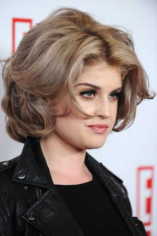 Pixie Cut Round Face Beloved Short Haircuts For Women With Round Faces Short