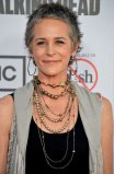 cute short pixie hairstyles for older women