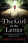 ShortBookandScribes #BlogTour #GuestPost by Emily Gunnis, Author of The Girl in the Letter @EmilyGunnis @Headlinepg #RandomThingsTours