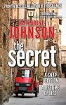 ShortBookandScribes #BookReview – The Secret by Katharine Johnson + #Giveaway @kjohnsonwrites @rararesources #BlogTour