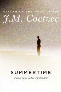 summertime-jm-coetzee