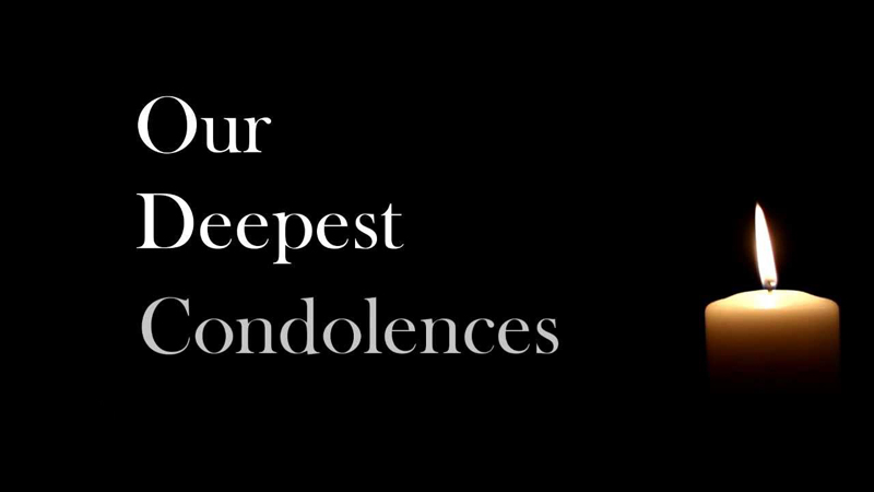 Condolence Messages and Status For Whatsapp and Facebook - Condolence Messages