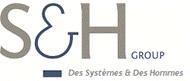 Des Systèmes et des Hommes Group partenaire de Shortways