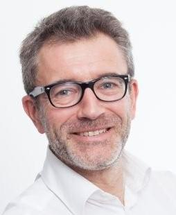 "[Parole d'experts] ""La transformation digitale passe par l'adhésion des collaborateurs"" par Marc Gigon, VP Digital Transformation de Total Marketing & Services"