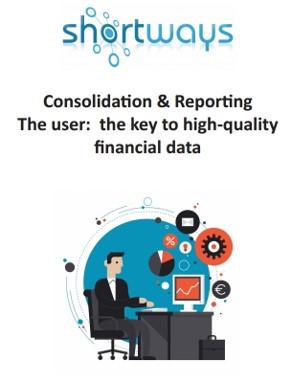 whitr paper financial data