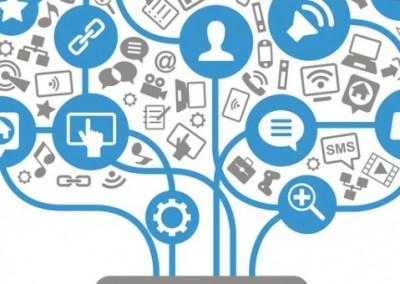 Transformation Digitale : Formez et formez et accompagnez vos collaborateurs sur les outils digitaux