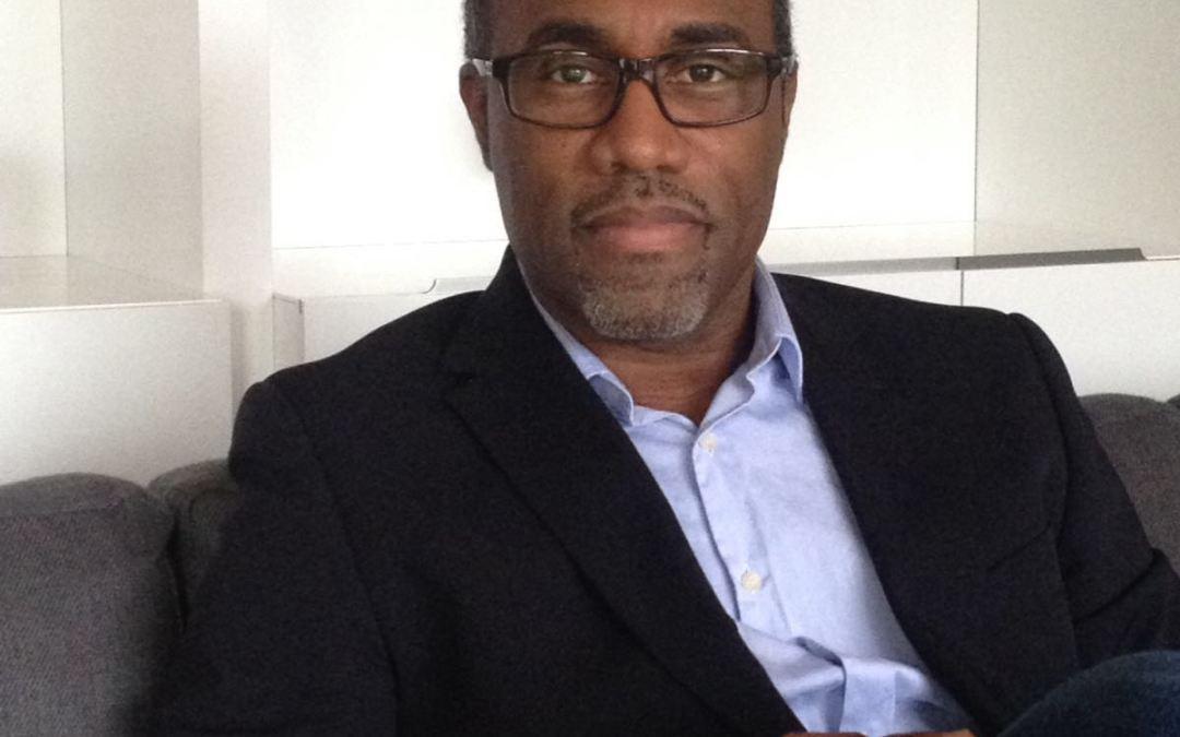 «Les Managers doivent faciliter et porter la transformation numérique de Pôle Emploi» par Richard Rascar, Chargé de Projet Formation à l'Université du Management de Pôle Emploi