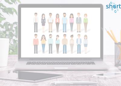 Comment améliorer la performance digitale de vos employés?