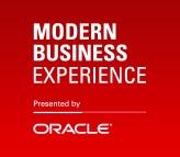 Découvrez Shortways au Modern Business Experience le 1 et 2 février à Londres